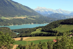 top 5 things to do in grenoble on the road with zest. Black Bedroom Furniture Sets. Home Design Ideas