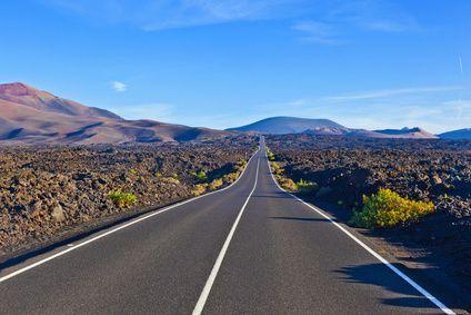 Drink Drive Limit Lanzarote