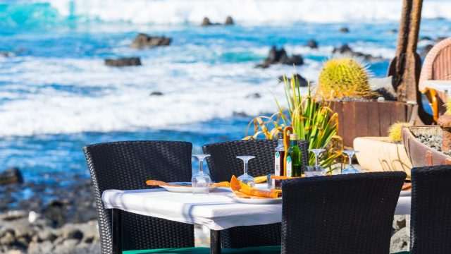 Canary Islands Food Tour