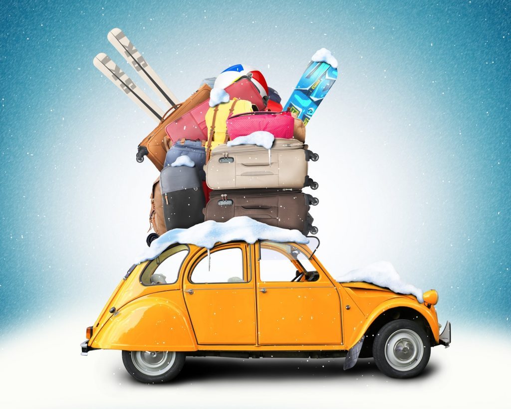 At Holiday Autos we make car hire easy. We find you the best price in car rental worldwide. We have 30, pickup locations in all major airports and also downtown.