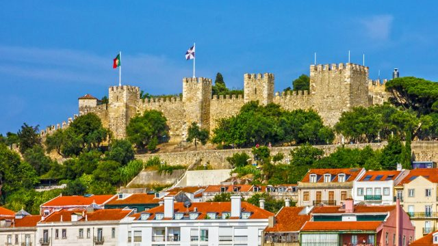 Guide to the Best Archaeological Sites in Lisbon