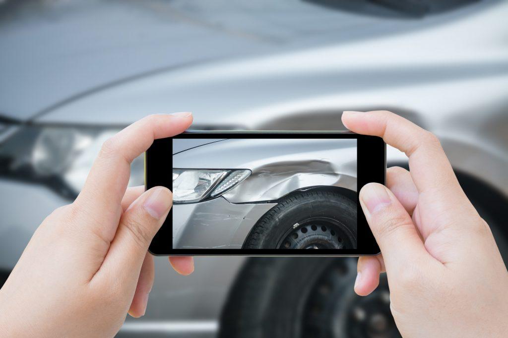 Hire Car Excess Reimbersment Insurance
