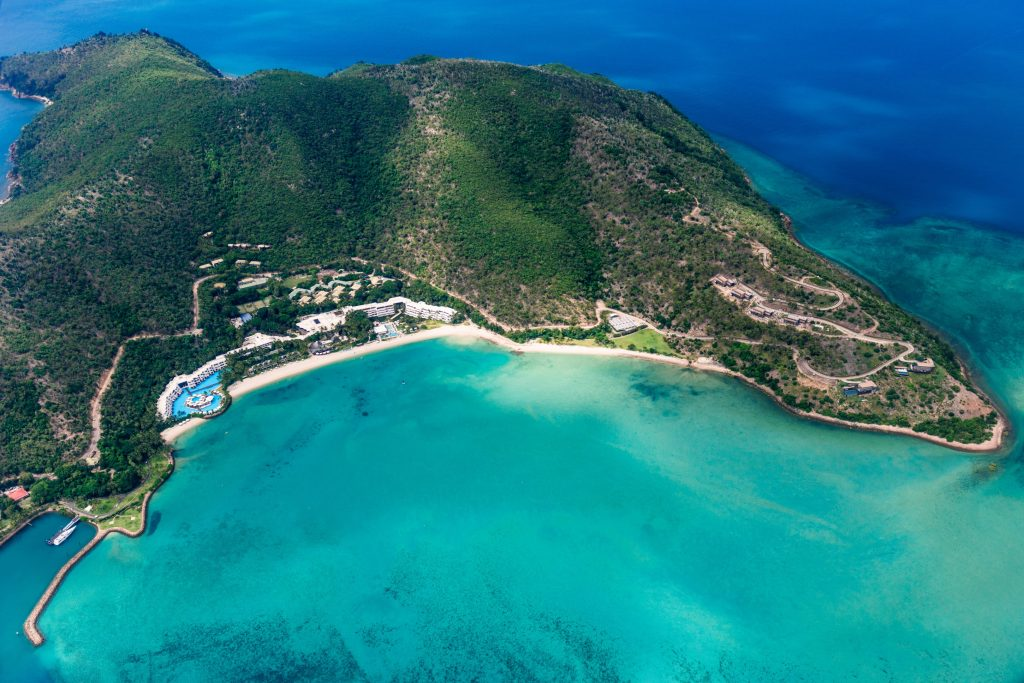 The Best Islands Around Australia for Daytrips on Your Next Holiday