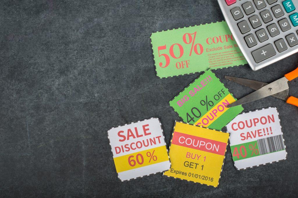 Zest Car Rental discount code