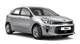 Car Hire At Perth Airport Zest Car Rental