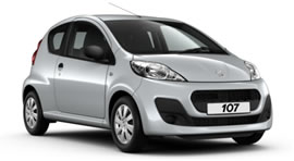 Car Hire In Italy Zest Car Rental
